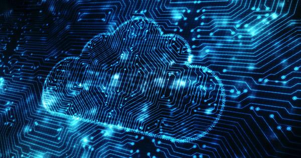 Cloud Sync.com