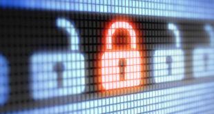 Sécurité cryptage AES Zoolz
