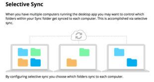 Sync facebook instagram