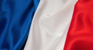 pCloud traduit français