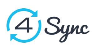 4Sync Tarification